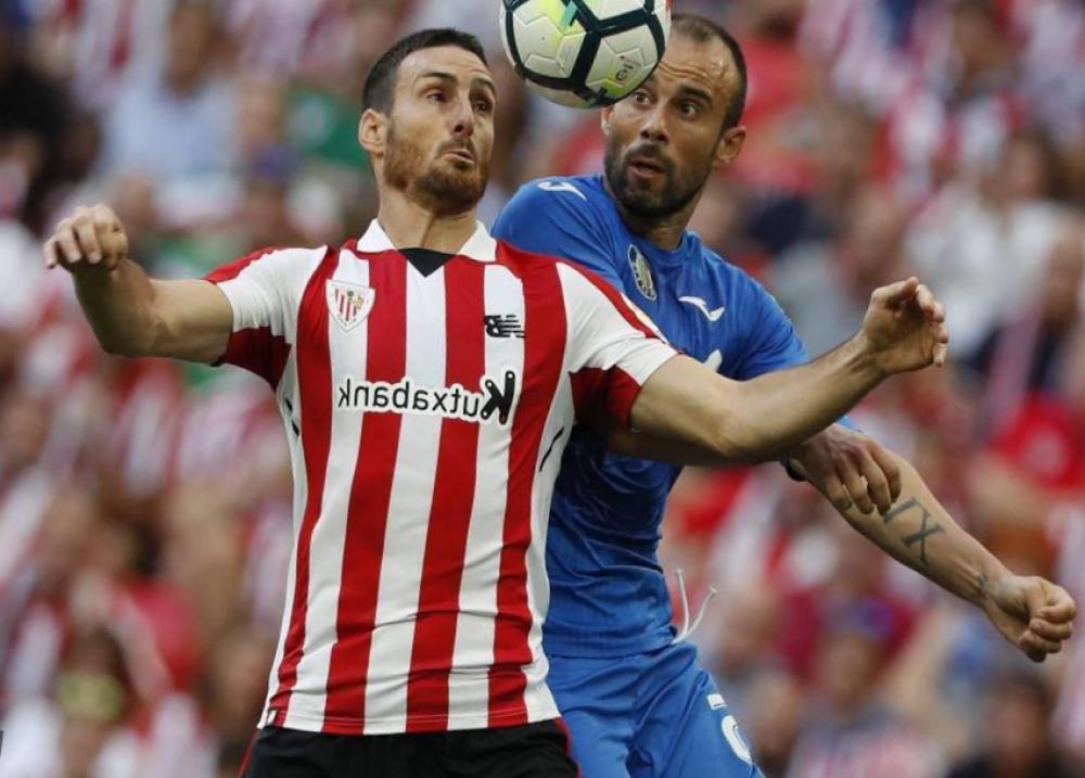 Recomendaciones Athletic Bilbao v Alaves 07Jan 1