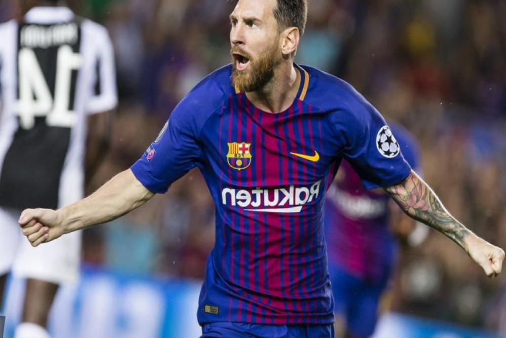 Previa Barcelona v Espanyol 25Enero 1