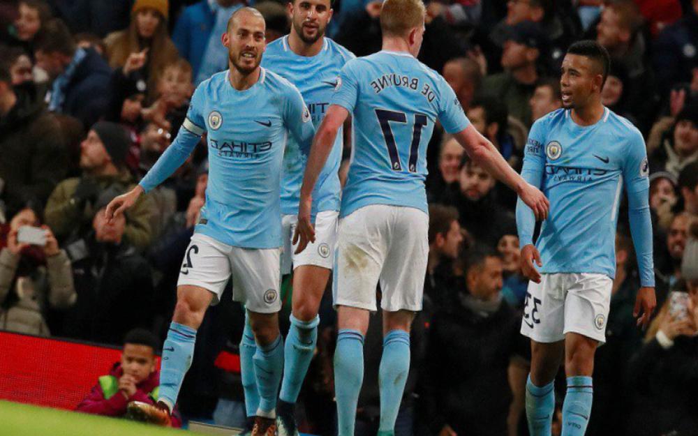 Apuestas Cardiff v Manchester City 22 Septiembre 1