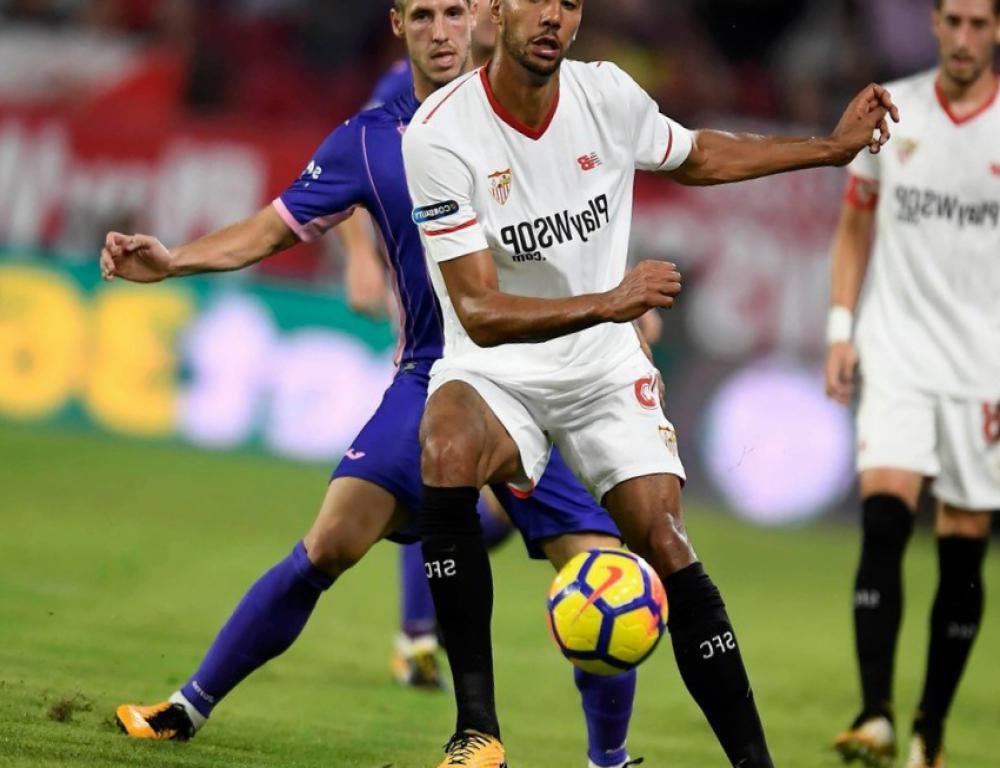 Apuestas Sevilla v Getafe 28Enero 1