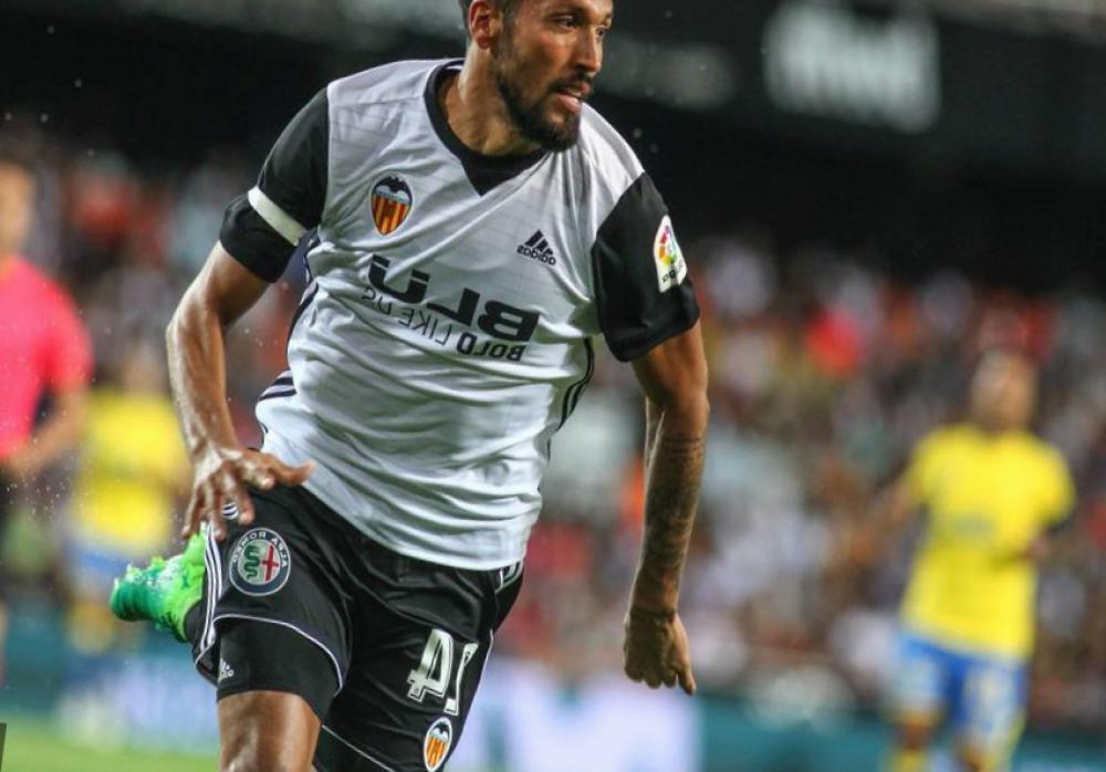 Picks Valencia v Alaves 17Enero 1