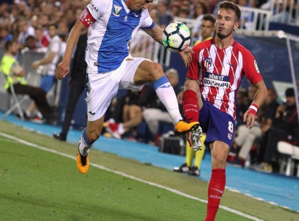 Recomendaciones Sevilla v Leganes 07Febrero 5