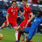 Apuestas China v Wales 22Marzo 5