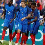 Apuestas France v Colombia 23Marzo 4