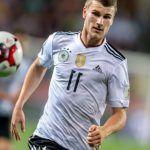 Recomendaciones Alemania v España 23Marzo 2