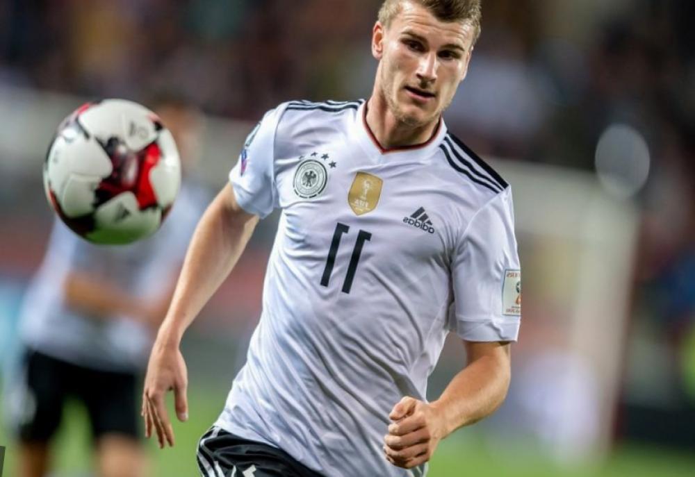 Recomendaciones Alemania v España 23Marzo 1