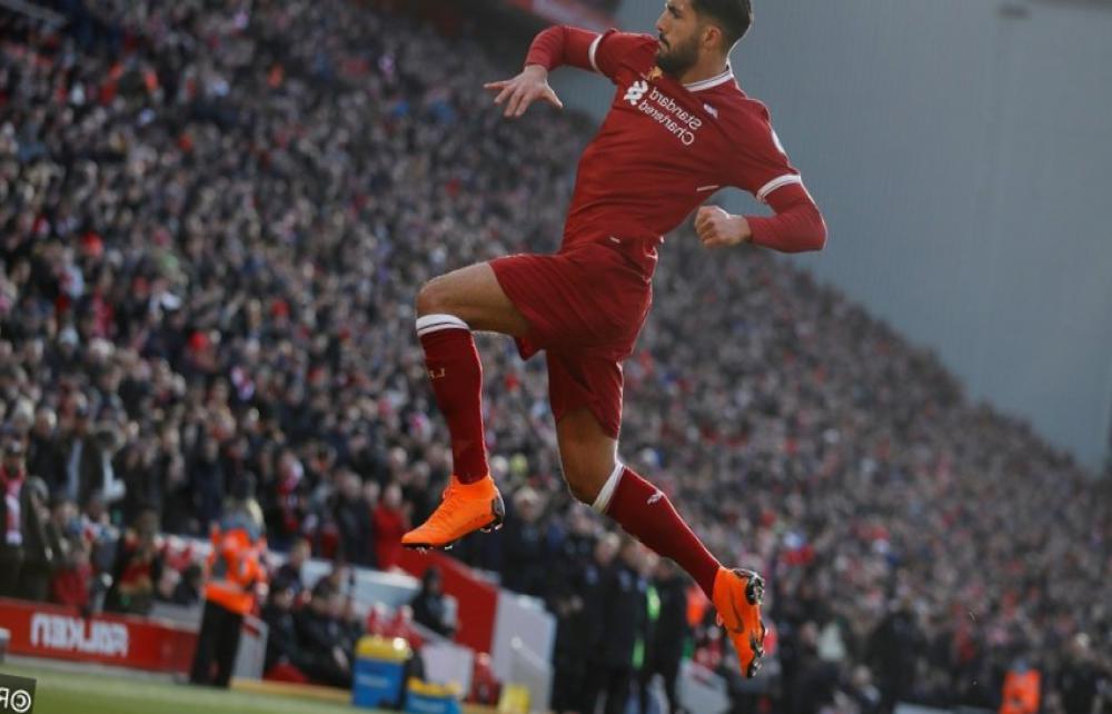 Previa Liverpool v Cardiff 27 Octubre 1