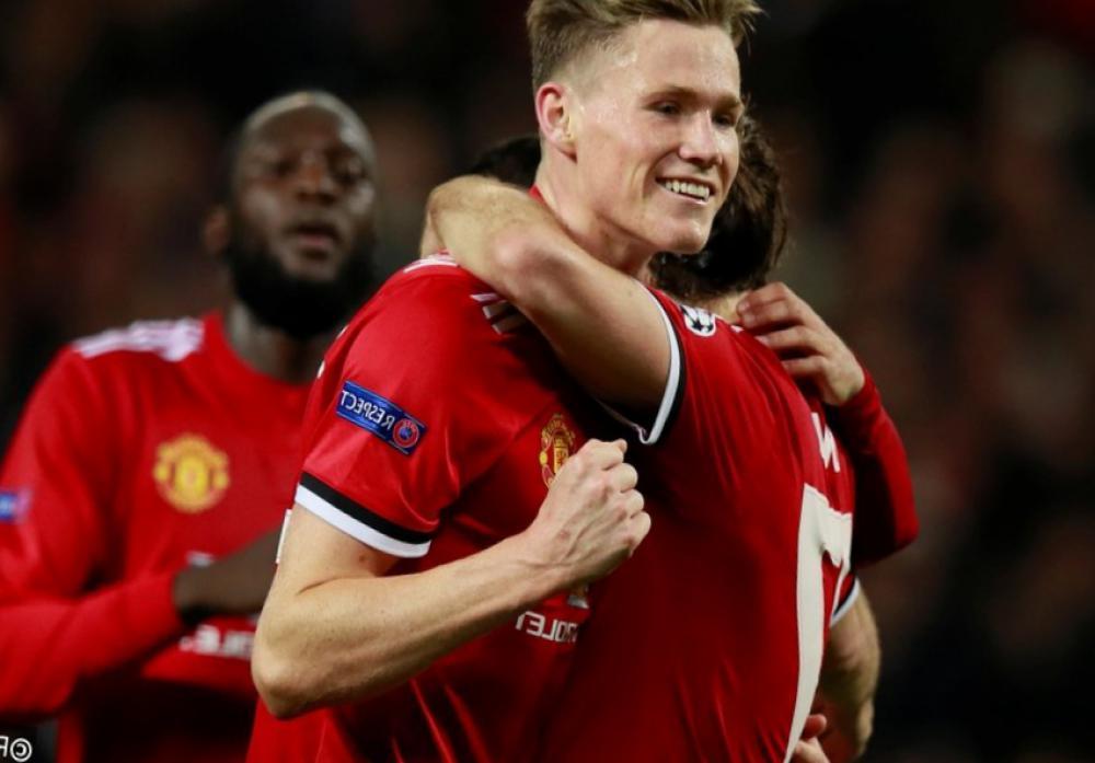 Previa Manchester United v Sevilla 13Marzo 3