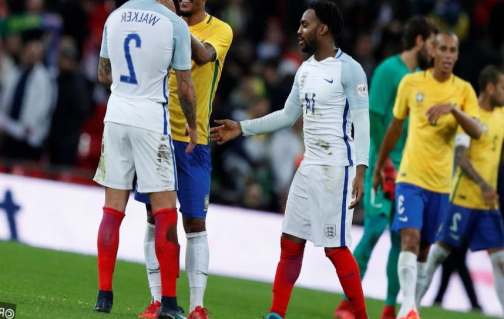 Picks Holanda v Inglaterra 23Marzo 1