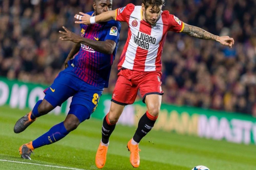 Apuestas Girona v Espanyol 22Abril 1