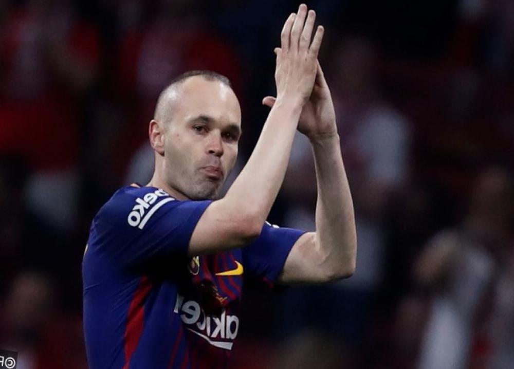 Tips Barcelona v Real Madrid 06Mayo 1