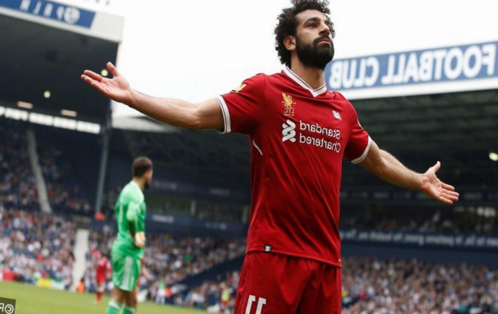 Apuestas Chelsea v Liverpool 06Mayo 1