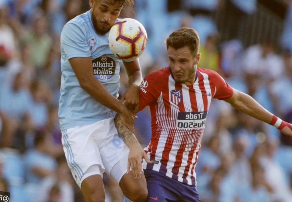 Tips Celta Vigo v Real Valladolid 22Septiembre 1