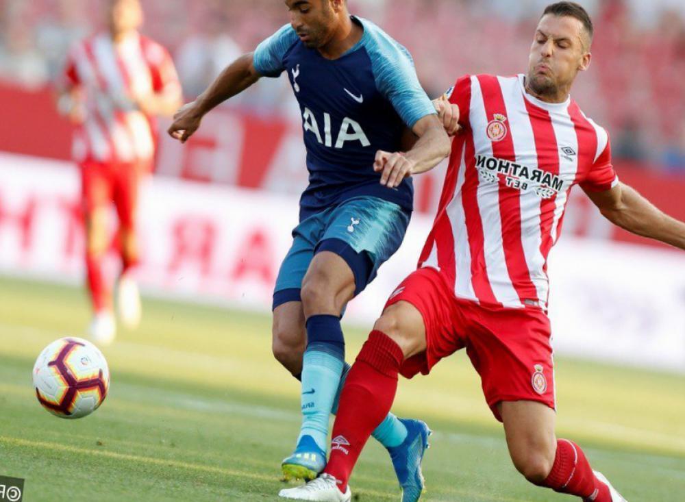 Recomendaciones Girona v Real Betis 27Septiembre 1