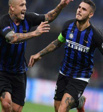 Tips Lazio v Inter Milan 29Octubre 1