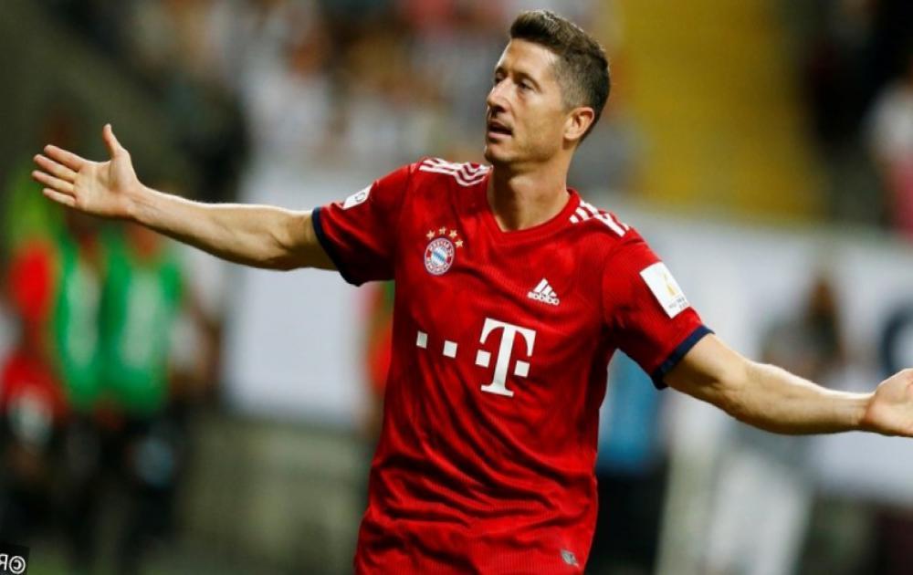 Picks Mainz v Bayern Munich 27Octubre 1