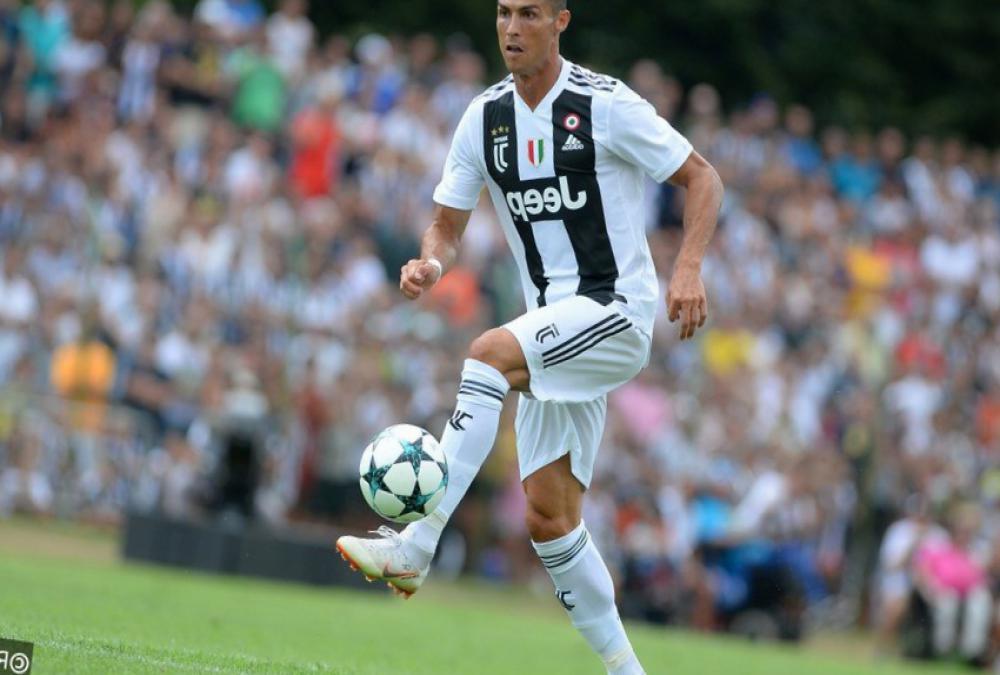 Pronósticos Manchester United v Juventus 23Octubre 3