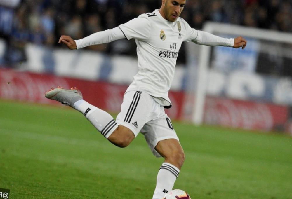 Pronósticos Melilla v Real Madrid 31Octubre 1