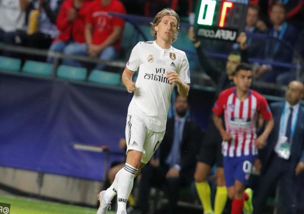 Pronosticos Real Madrid v Levante 20Octubre 1
