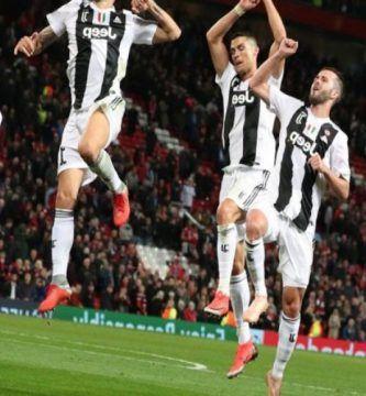 Recomendaciones Fiorentina v Juventus 01 Diciembre 1