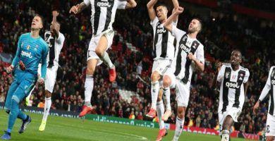 Recomendaciones Fiorentina v Juventus 01 Diciembre 6