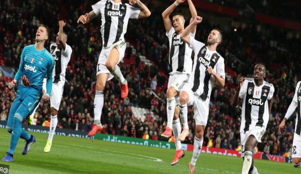 Tips Juventus v Valencia 27 Noviembre 1