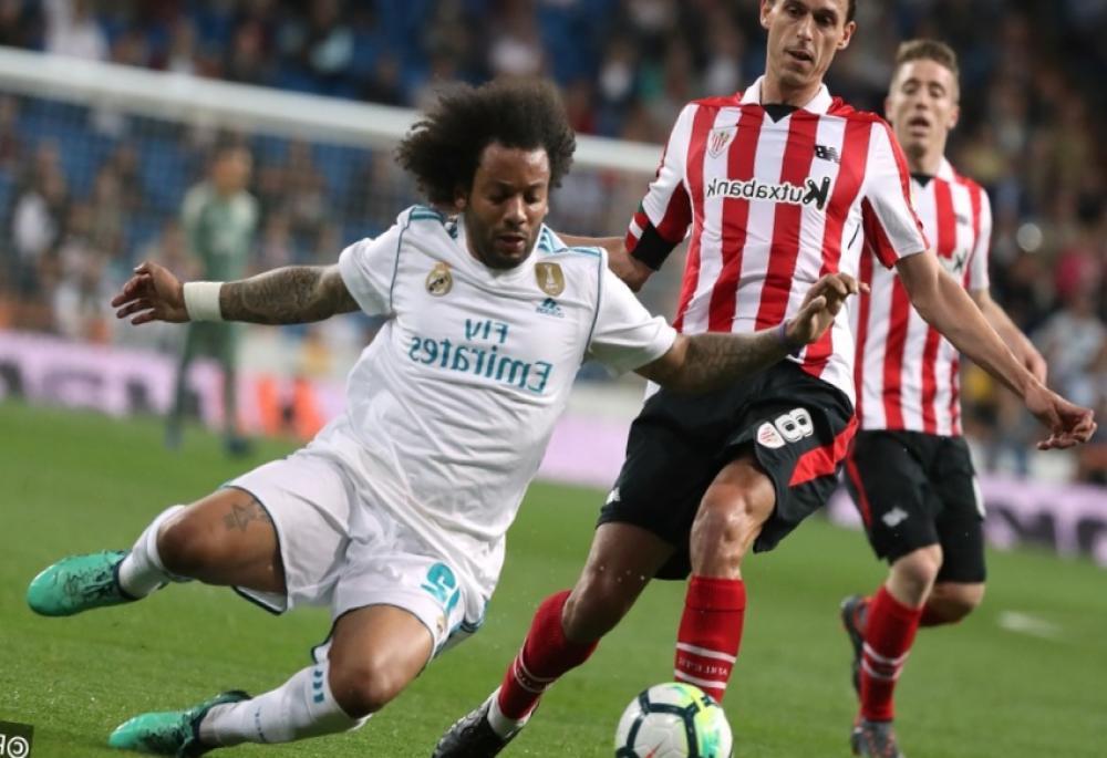 Apuestas Levante v Athletic Bilbao 03 Diciembre 1