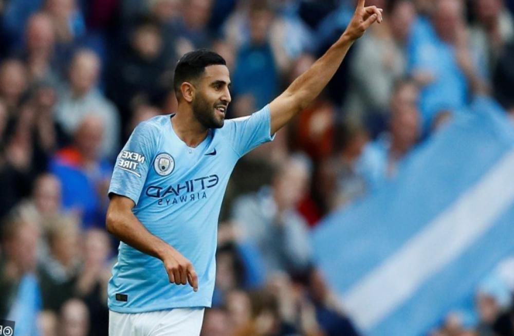 Tips Manchester City v AFC Bournemouth 01 Diciembre 1