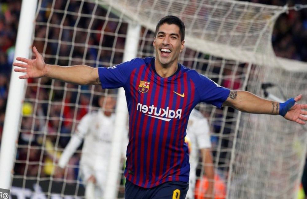 Apuestas Rayo Vallecano v Barcelona 03 Noviembre 1