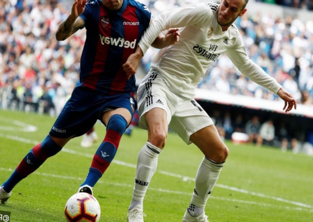 Apuestas Villarreal v Levante 04 Noviembre 1