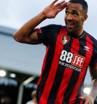 Picks AFC Bournemouth v Huddersfield 04 Diciembre 3