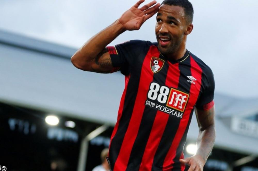 Picks AFC Bournemouth v Huddersfield 04 Diciembre 1
