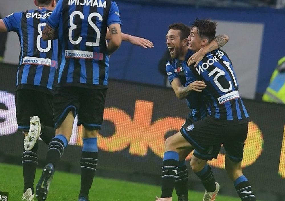 Previa Atalanta v Lazio 17 Diciembre 1