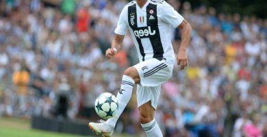 Tips Torino v Juventus 15 Diciembre 4
