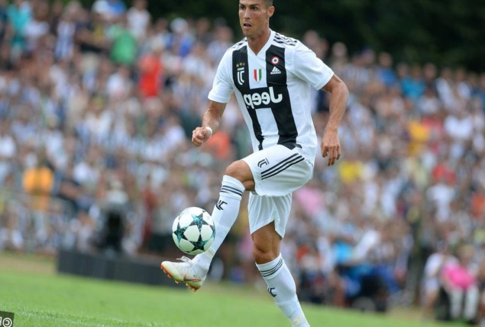 Tips Torino v Juventus 15 Diciembre 1