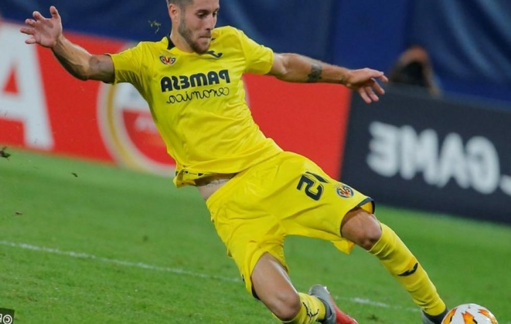 Tips Villarreal v Celta Vigo 08 Diciembre 1