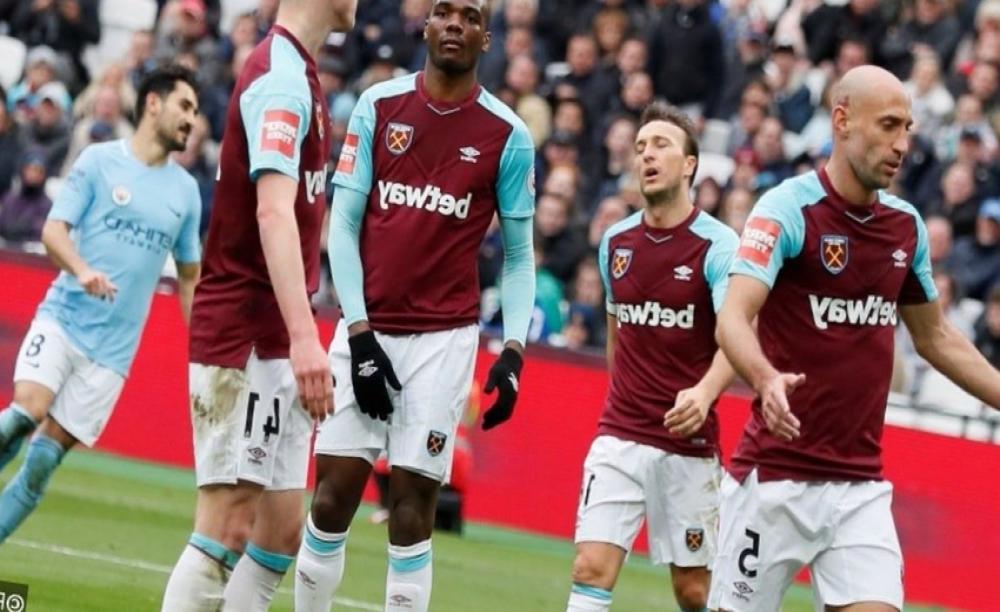 Recomendaciones West Ham United v Crystal Palace 08 Diciembre 1
