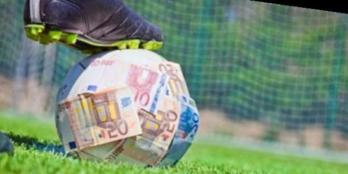 El fútbol y las apuestas están unidos por el hándicap