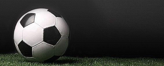 Apuestas Over Under en partidos de Fútbol