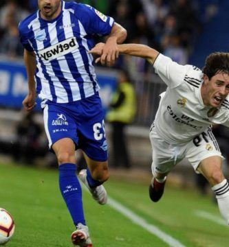 Tips Alaves v Valencia 05 Enero 1