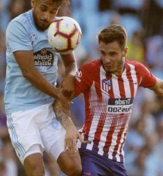 Pronosticos Celta Vigo v Athletic Bilbao 07 Enero 3