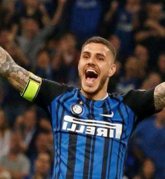 Recomendaciones Inter Milan v Sassuolo 19 Enero 3