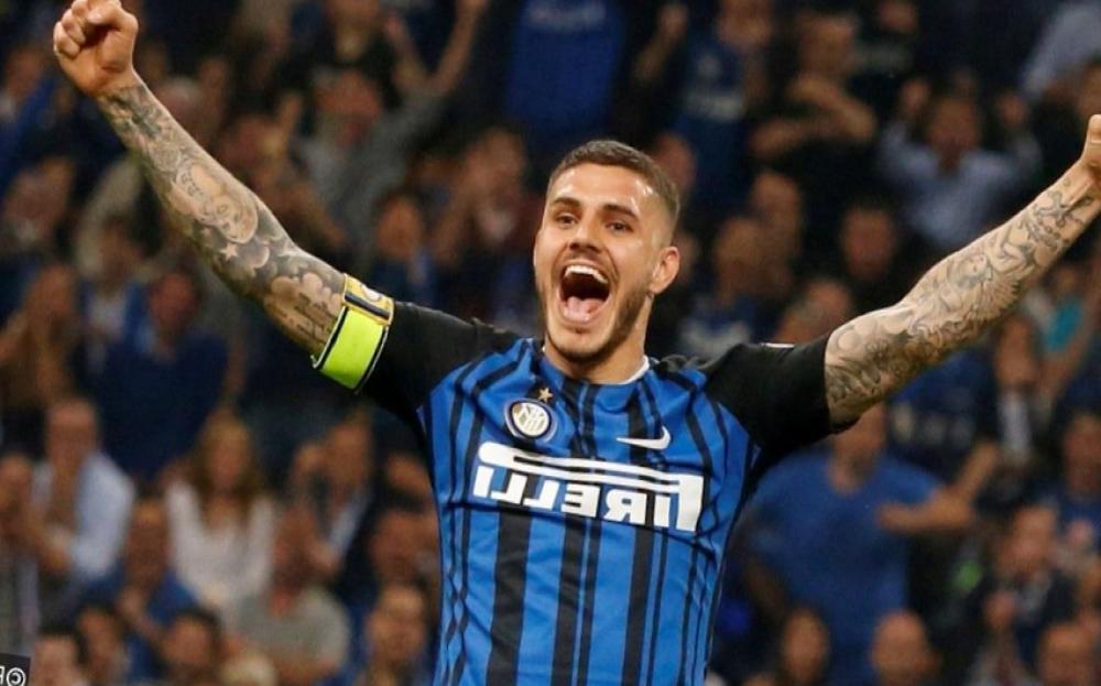 Recomendaciones Inter Milan v Sassuolo 19 Enero 1