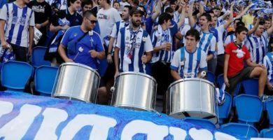 Picks Real Sociedad v Real Betis 17 Enero 4