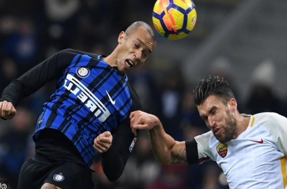 Tips Torino v Inter Milan 27 Enero 1