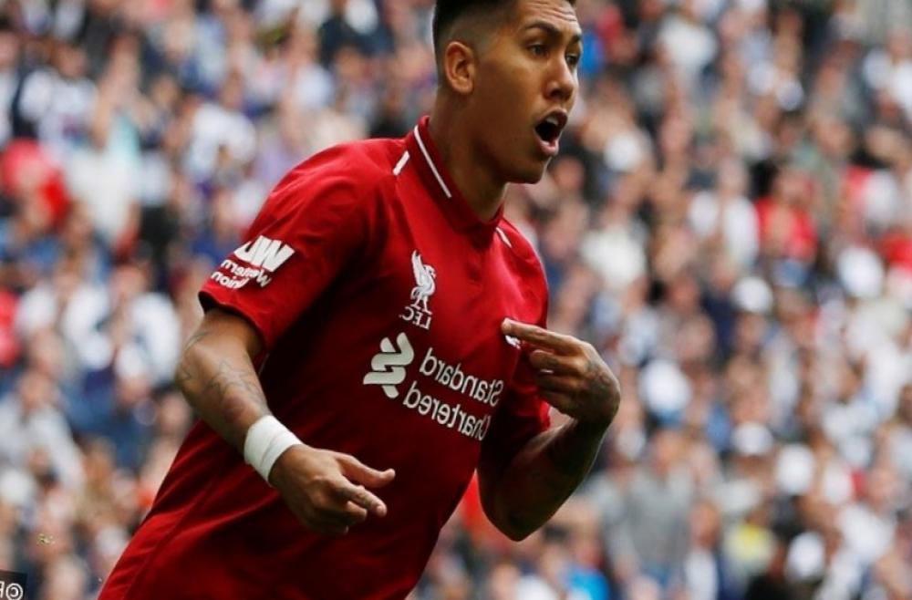 Pronosticos Liverpool v Bayern Munich 19 Febrero 1