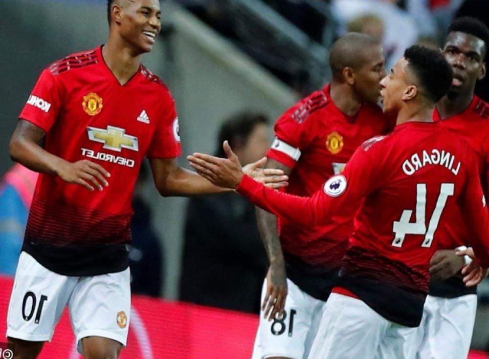 Previa Manchester United v PSG 12 Febrero 1