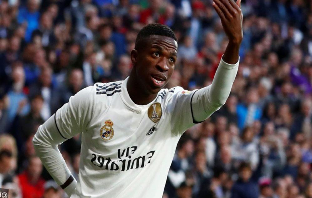 Apuestas Real Madrid v Girona 17 Febrero 1
