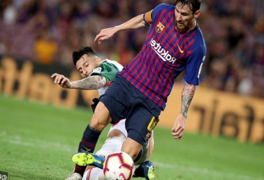 Recomendaciones Barcelona v Espanyol 30 Marzo 1