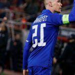 Picks Dynamo Kiev v Chelsea 14 Marzo 4